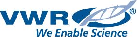 logo_VWR_2.jpg